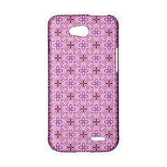 Cute Seamless Tile Pattern Gifts LG L90 D410