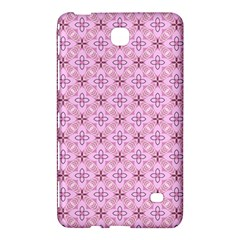 Cute Seamless Tile Pattern Gifts Samsung Galaxy Tab 4 (8 ) Hardshell Case