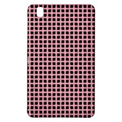 Cute Seamless Tile Pattern Gifts Samsung Galaxy Tab Pro 8 4 Hardshell Case