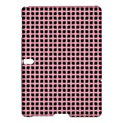 Cute Seamless Tile Pattern Gifts Samsung Galaxy Tab S (10.5 ) Hardshell Case