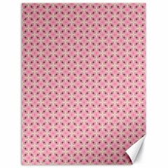 Cute Seamless Tile Pattern Gifts Canvas 18  X 24