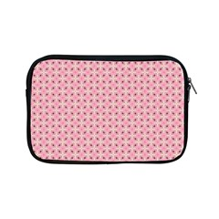 Cute Seamless Tile Pattern Gifts Apple Ipad Mini Zipper Cases