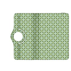 Cute Seamless Tile Pattern Gifts Kindle Fire Hdx 8 9  Flip 360 Case