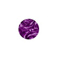 Gorgeous Roses,purple  1  Mini Magnets