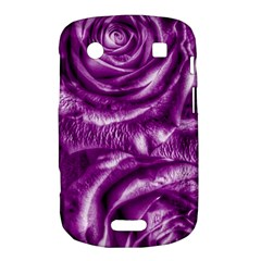 Gorgeous Roses,purple  Bold Touch 9900 9930