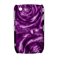 Gorgeous Roses,purple  Curve 8520 9300