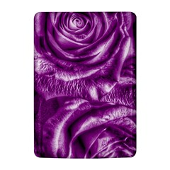 Gorgeous Roses,purple  Kindle 4