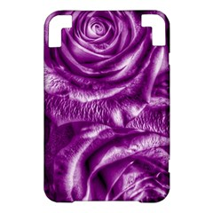 Gorgeous Roses,purple  Kindle 3 Keyboard 3G