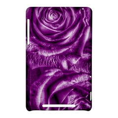 Gorgeous Roses,purple  Nexus 7 (2012)