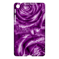 Gorgeous Roses,purple  Nexus 7 (2013)