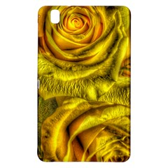 Gorgeous Roses, Yellow  Samsung Galaxy Tab Pro 8.4 Hardshell Case