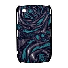 Gorgeous Roses, Aqua Curve 8520 9300