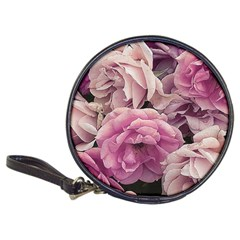 Great Garden Roses Pink Classic 20 Cd Wallets