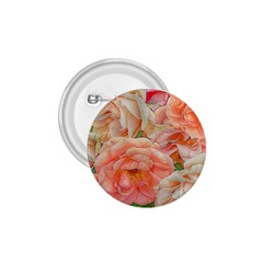 Great Garden Roses, Orange 1 75  Buttons