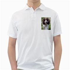 Ess Walking Golf Shirts