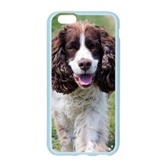 Ess Walking Apple Seamless iPhone 6 Case (Color)