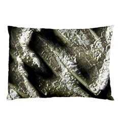 Brilliant Metal 5 Pillow Cases (two Sides)