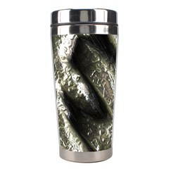 Brilliant Metal 5 Stainless Steel Travel Tumblers