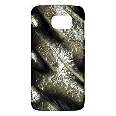 Brilliant Metal 5 Galaxy S6