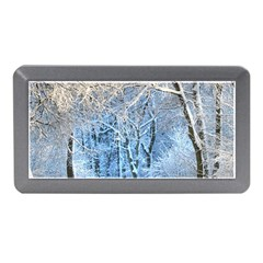 Another Winter Wonderland 1 Memory Card Reader (Mini)