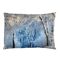 Another Winter Wonderland 1 Pillow Cases (Two Sides)