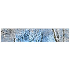 Another Winter Wonderland 1 Flano Scarf (small)