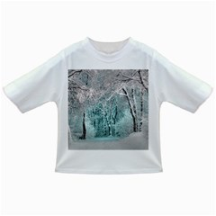 Another Winter Wonderland 2 Infant/toddler T Shirts