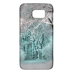 Another Winter Wonderland 2 Galaxy S6