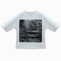 Another Way Infant/Toddler T-Shirts