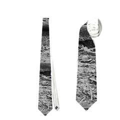 Another Way Neckties (One Side)