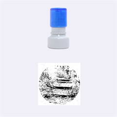 Another Way Rubber Round Stamps (small)