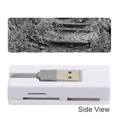 Another Way Memory Card Reader (stick)