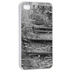 Another Way Apple Iphone 4/4s Seamless Case (white)