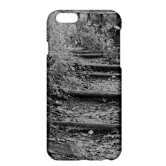 Another Way Apple Iphone 6/6s Plus Hardshell Case