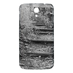Another Way Samsung Galaxy Mega I9200 Hardshell Back Case