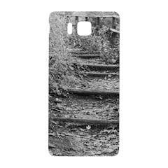 Another Way Samsung Galaxy Alpha Hardshell Back Case