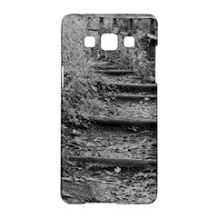 Another Way Samsung Galaxy A5 Hardshell Case