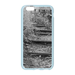 Another Way Apple Seamless iPhone 6 Case (Color)