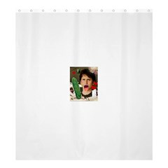 1443925651325 Shower Curtain 66  X 72  (large)