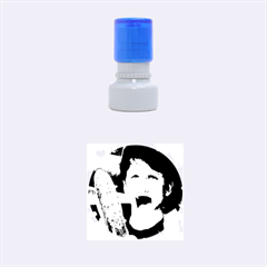 1443925651325 Rubber Round Stamps (small)