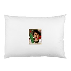 1443925651325 Pillow Cases (Two Sides)
