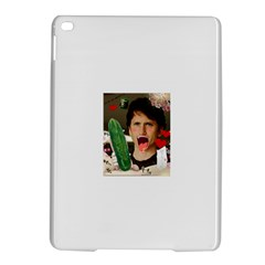 1443925651325 iPad Air 2 Hardshell Cases