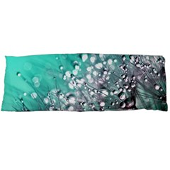 Dandelion 2015 0701 Body Pillow Cases (Dakimakura)