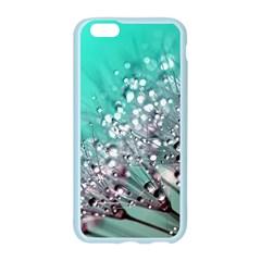 Dandelion 2015 0701 Apple Seamless iPhone 6 Case (Color)