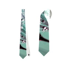 Dandelion 2015 0701 Neckties (One Side)