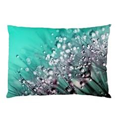 Dandelion 2015 0701 Pillow Cases