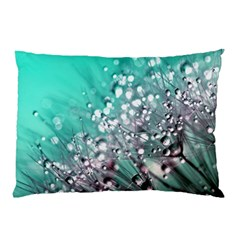 Dandelion 2015 0701 Pillow Cases (two Sides)