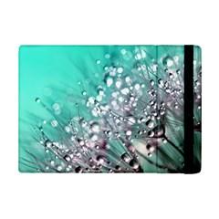 Dandelion 2015 0701 Ipad Mini 2 Flip Cases