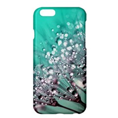 Dandelion 2015 0701 Apple Iphone 6/6s Plus Hardshell Case