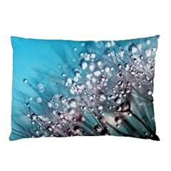 Dandelion 2015 0702 Pillow Cases